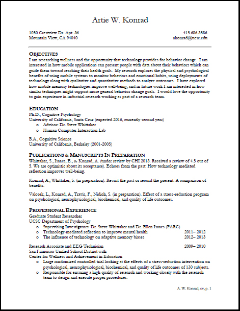 buy original essays cv exle research interests